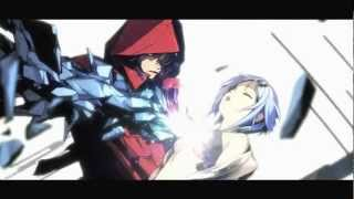 [PC Game]Guilty Crown: Lost Christmas PV02[TH]