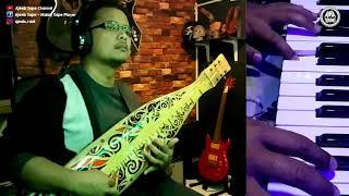 Ulek Mayang - Ajeeb Sape