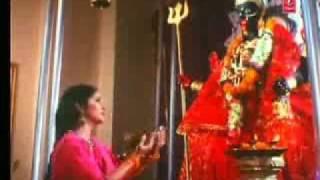 Meri Pooja Kar Swikaar - Jai Dakshineshwari Kaali