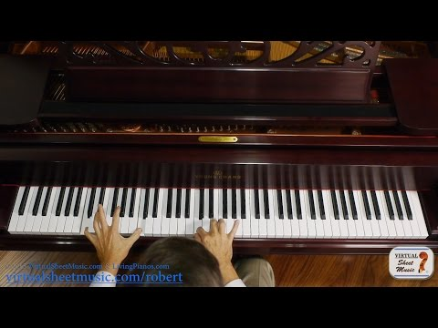 Does Atonality Go Against Nature? The Overtone Series - Atonality Part 2