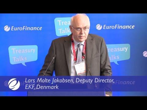 Treasury Talks - The export credit agency alternative: ECAs in challenging markets