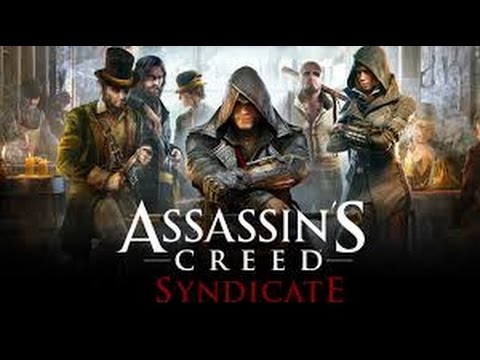 AC Syndicate Collectibles   Royal Letters, Illustrations, Flowers, & Beer Bottles