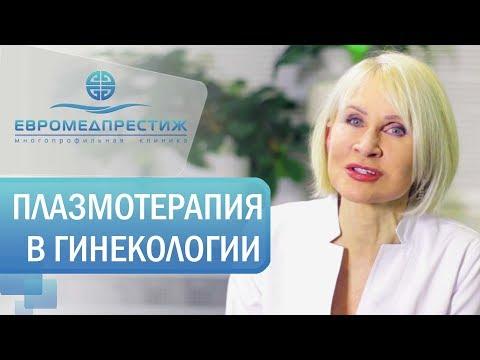 Эстетическая гинекология. ♀ Плазмотерапия в эстетической гинекологии. Клиника Евромедпрестиж