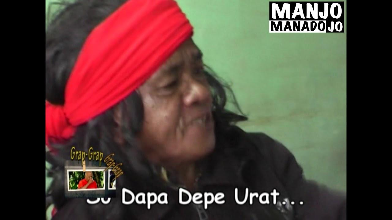 Manado Jo - Bukan Ksatria