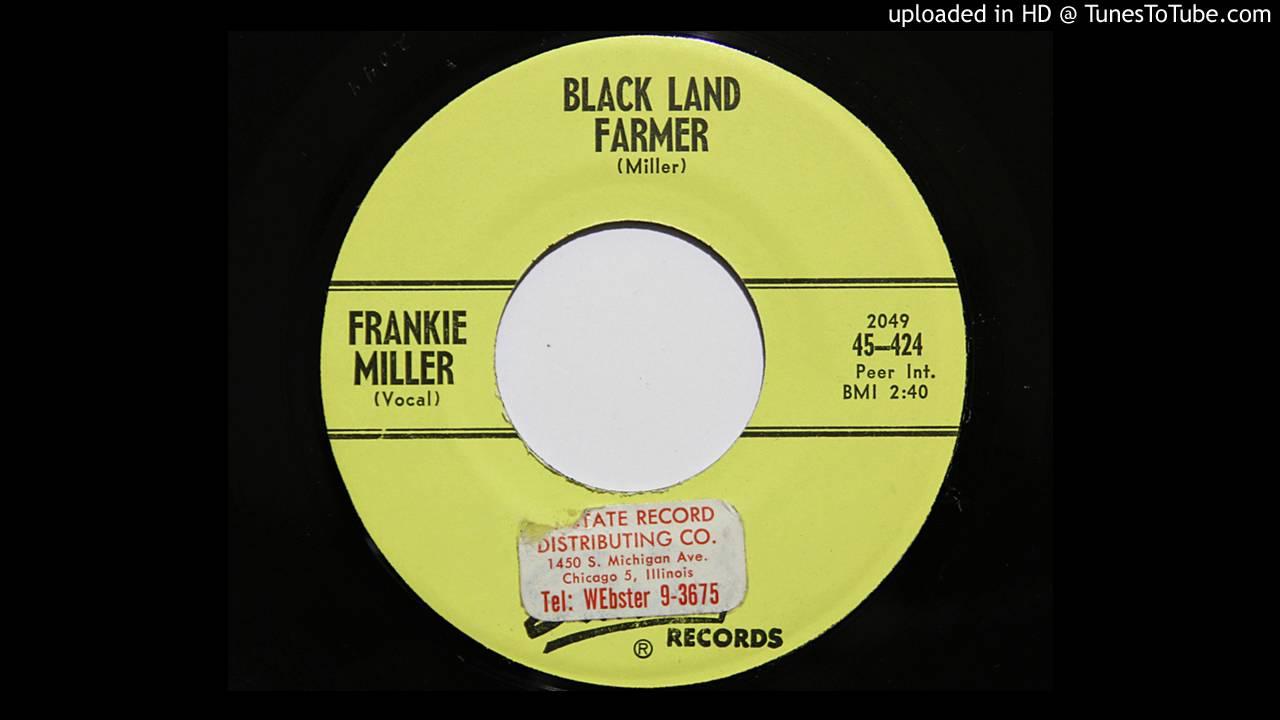 frankie-miller-black-land-farmer-starday-424-vinyl-and-shellac-by-starday