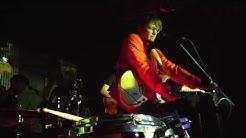 STRFKR // YAYAYA // Florida // Rawnald... // Live at The Green Room