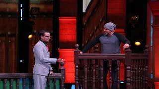 Salman Khan In Chala Hawa Yeu Dya For SULTAN Promotion | Zee Marathi Comedy Show