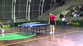 Exibição TM em Piracicaba com Claudio Kano - Parte 1-8