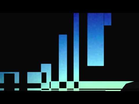 Dominik Eulberg  - Kleines Mausohr (Tour De Traum IX) mp3
