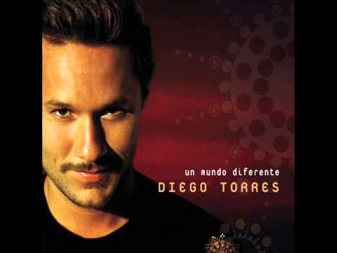Diego Torres -Que No Me Pierda