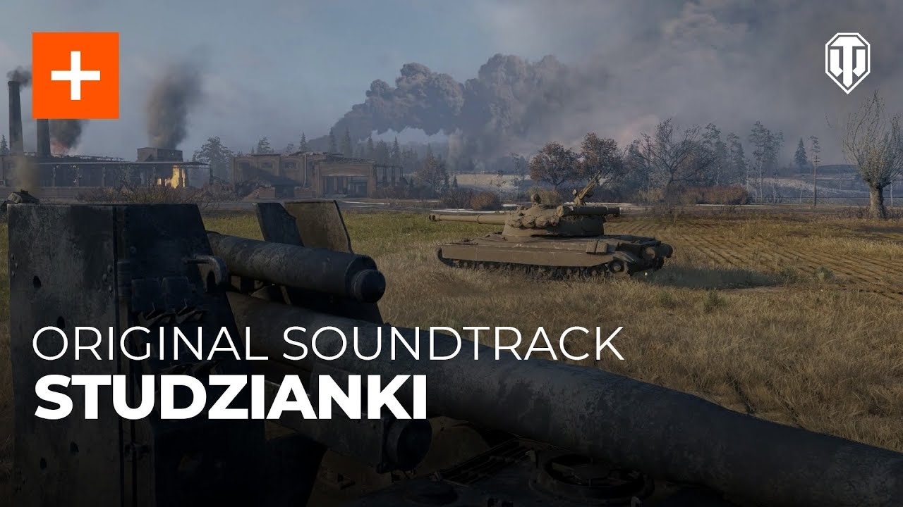 World of tanks login music (hq sound) + download youtube.