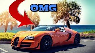 Gta 3 car mod gameplay LJ GAMER
