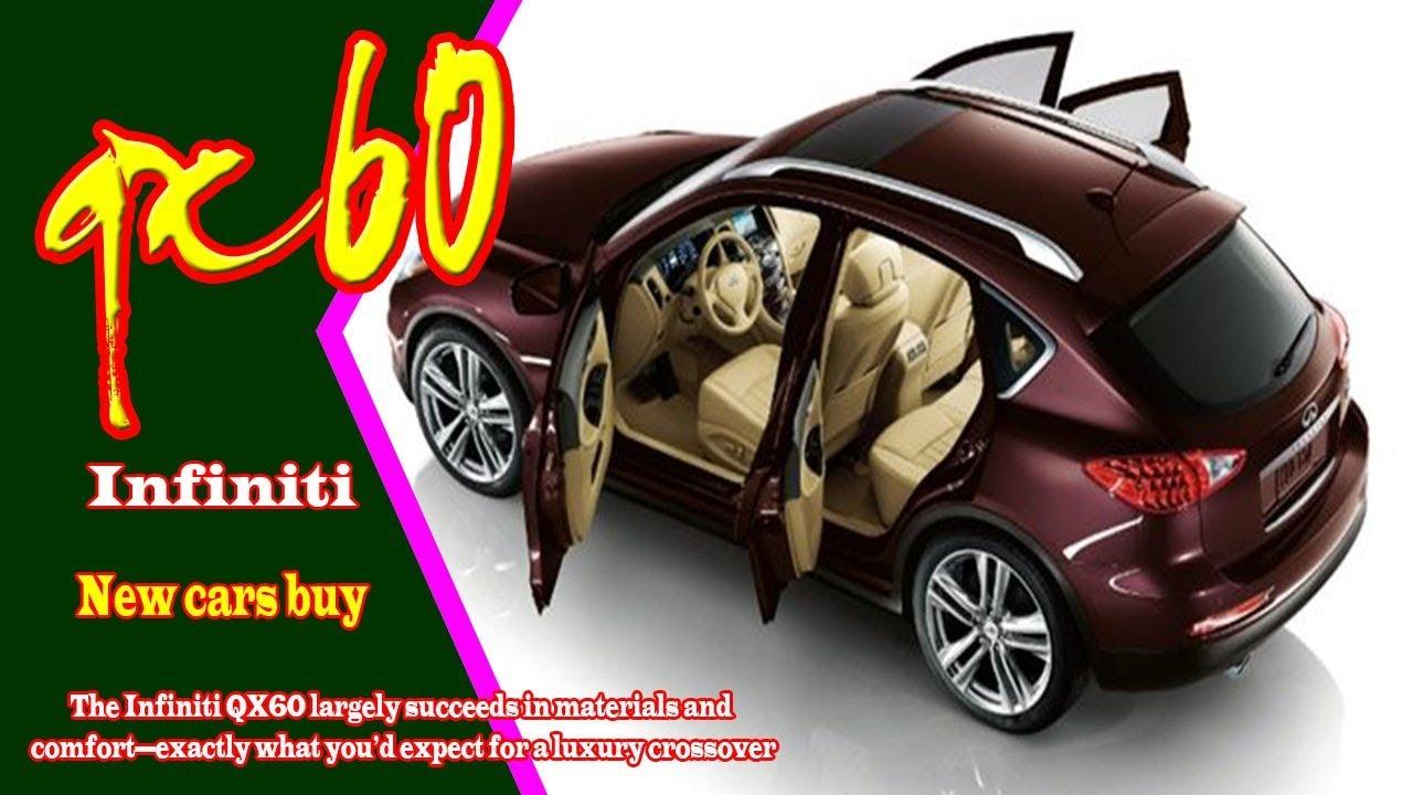 2018 infiniti suv qx60. delighful infiniti 2018 infiniti qx60  price release  date new cars buy in suv 0