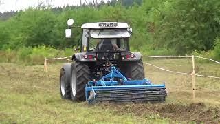 Agregaty uprawowo-siewne, kultywatory, kosiarki - Plac maszyn rolniczych ZapleczeFarmera.pl Wyszków