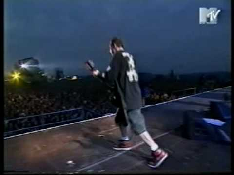 Bad Religion - Infected - Rock am Ring 1995.mpg