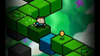 Mine Rusher 2 // Gameplay
