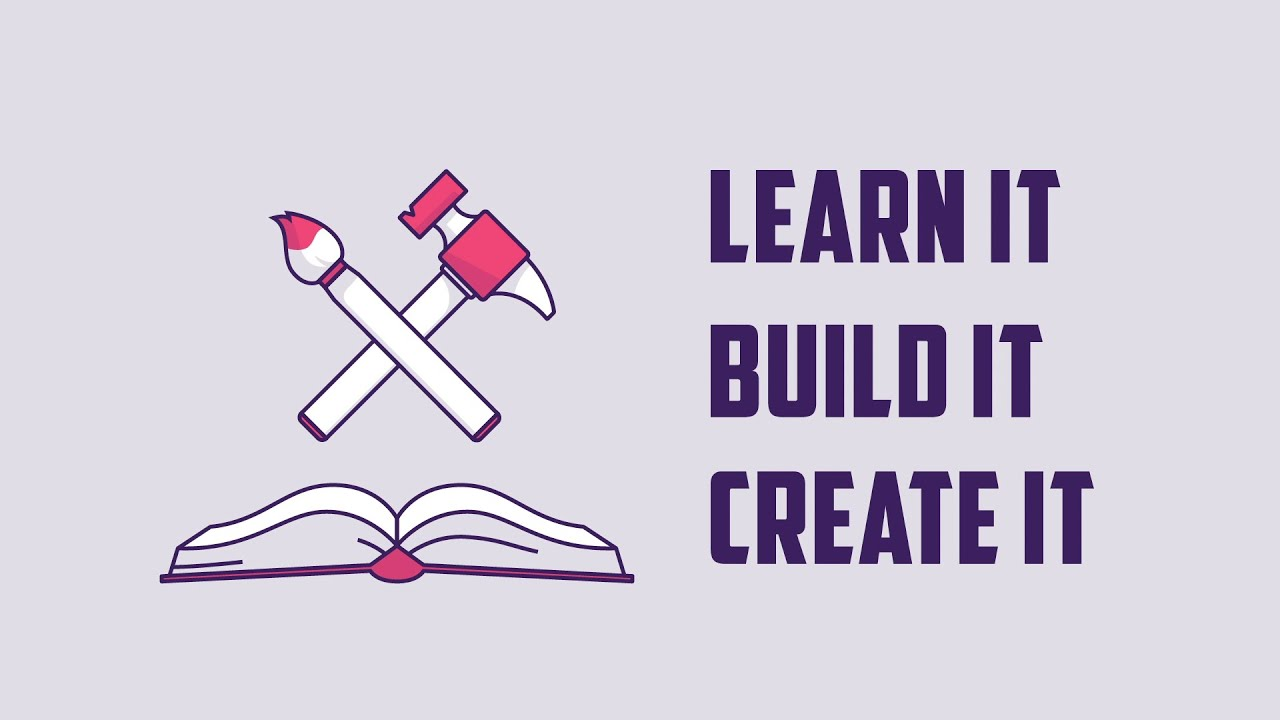 Image for Learn It, Build It, Create It - Detective Tool Kits webinar