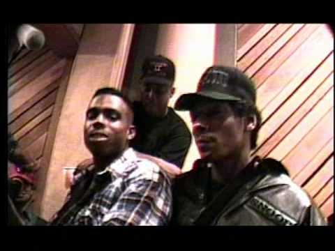 Tha Dogg Pound (Daz & Kurupt): G-Funk Pioneers — CentralSauce Collective