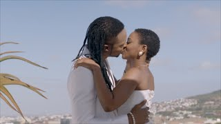 Download Video Flavour - Ololufe Ft. Chidinma [Official Video] MP3 3GP MP4