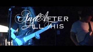 Evertheless - Broken Teeth (Official Music/Lyric video)