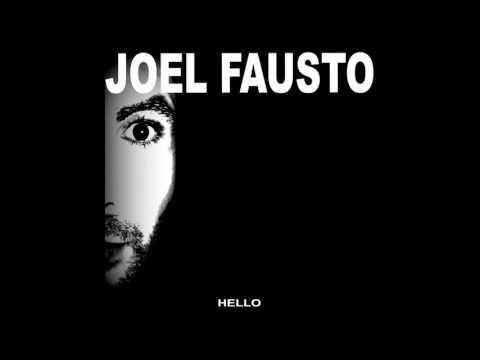 Joel Fausto & Illusion Orchestra - 'Cheap Trance Romance' (Official Audio)