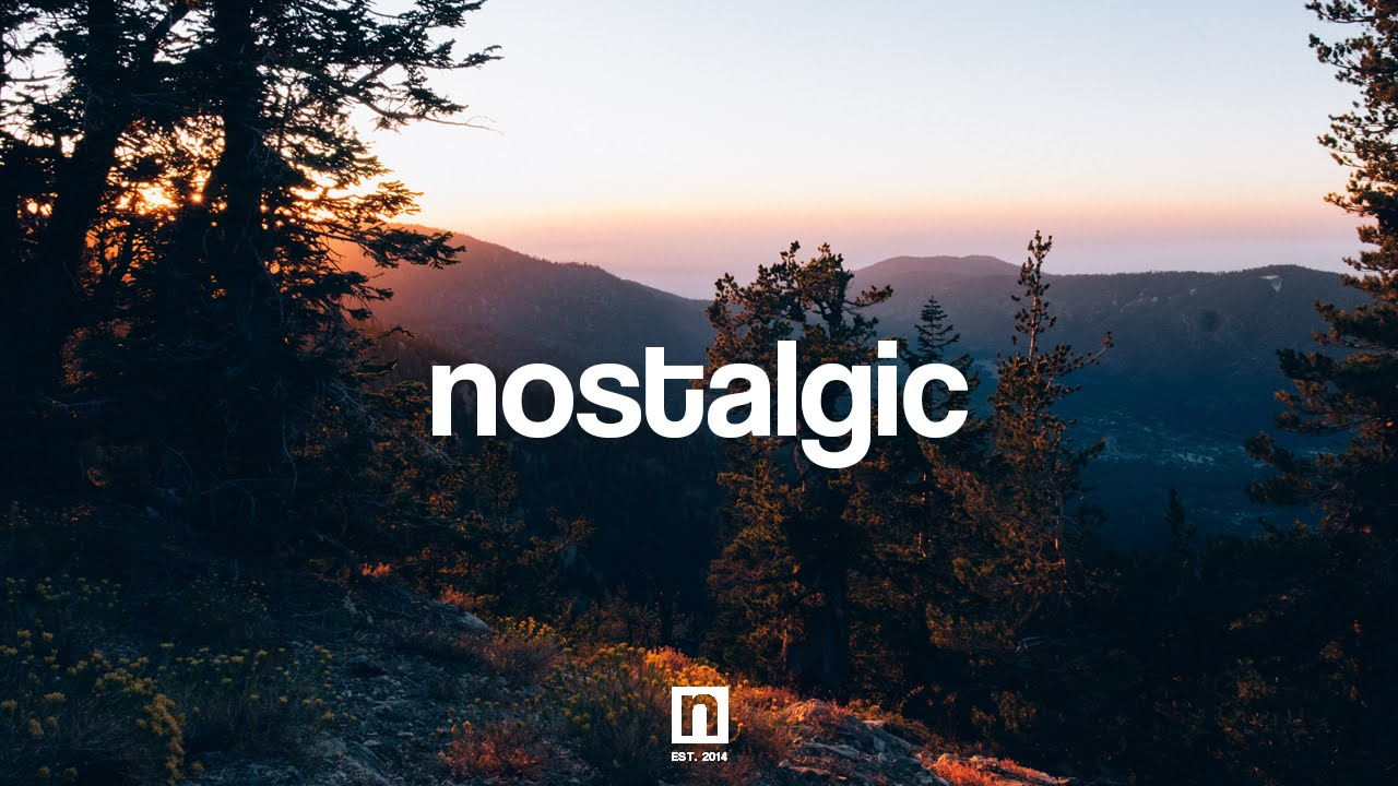 Create A Feeling Of Nostalgia: Ronin & Deverano