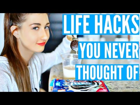 life-hacks-that-will-change-your-life