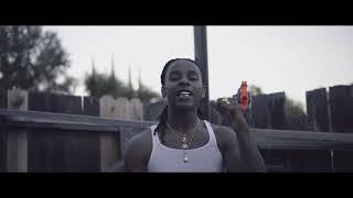 Download LordeTheTopScore - Big Poppa (Prod By Ifitaint) Shot By Shootsomething