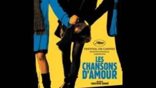 Les Chansons D Amour Ma Mémoire Sale