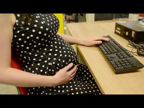 Через сколько дней после зачатия можно делать тест на беременность ХГЧ?
