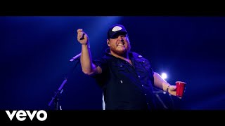 Download Luke Combs, Brooks & Dunn - 1, 2 Many Mp3 and Videos