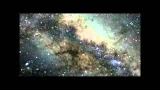 Святость (Христианское видео)