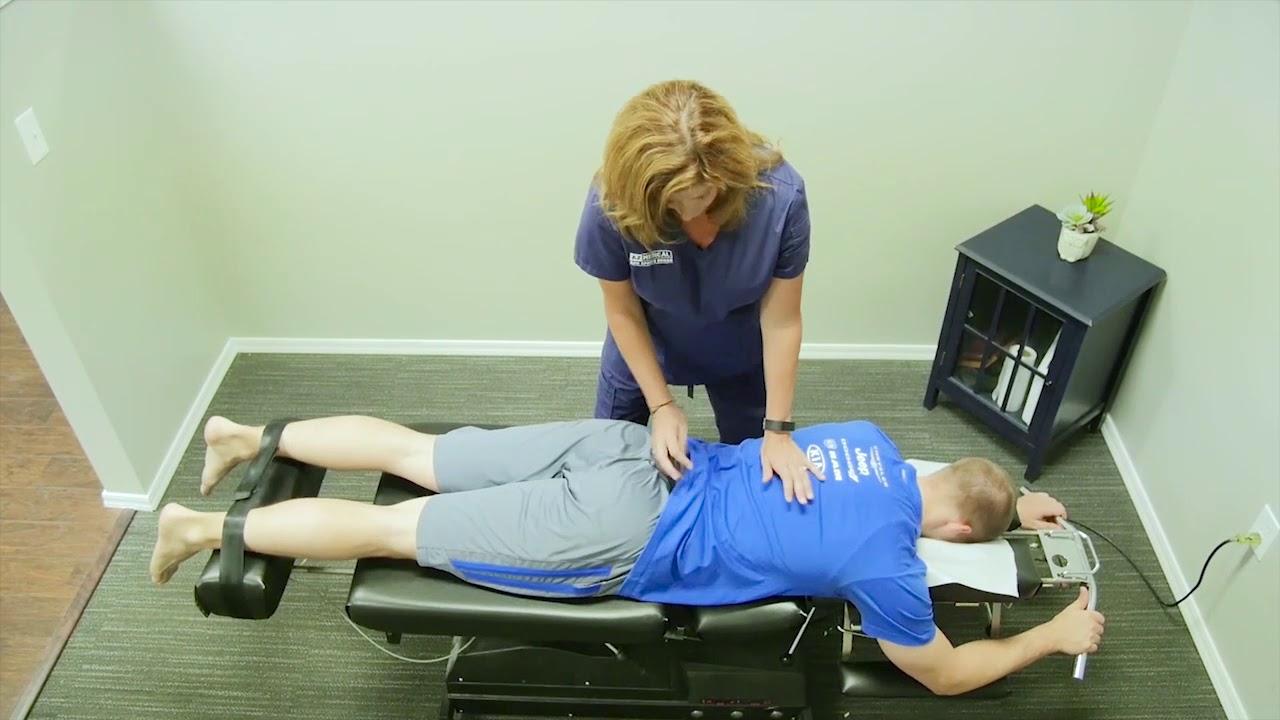 Arizona physical therapy equipment - Arizona Medical Sports Rehab