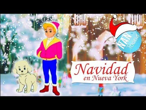 Peliculas Dibujos Animados De Navidad.Access Youtube