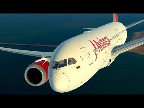 Limitless | Infinite Flight Global short film
