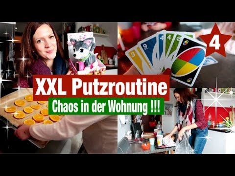 Xxl Putzroutine Putzen Haushalt Machen Aufraumen Weihnachtsgeschenk Schuhe Kaufen Vlogmas