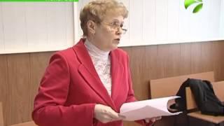 В Ноябрьске ТСЖ подало в суд на управляющую компанию и выиграло дело(, 2015-07-27T15:49:53.000Z)