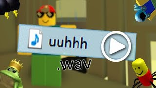 UUHHH.wav (Episode 5) - Roblox