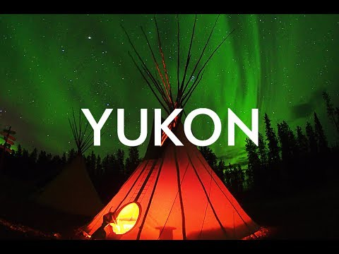 Typical Things - The Best Of The Yukon  S1E2