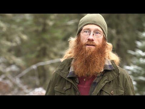 The Saskatchewan Experience | Sons of Winter