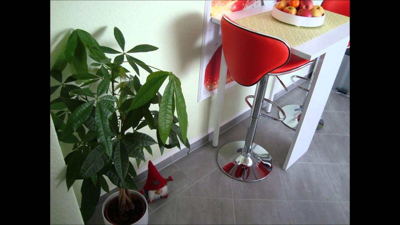 Wohnung dekorieren mit wenig geld for Wohnung dekorieren mit wenig geld