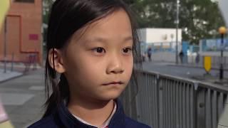 Publication Date: 2019-01-04 | Video Title: 跨代共融_中華基督教會基慈小學