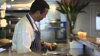 Bel Cibo Port Douglas Chili Mud Crab Tv Advert