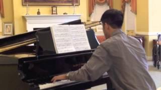 Bollywood - Mar Jawan (Fashion, 2008) - Piano Arrangement