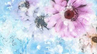 Andy Blueman - Florescence (Intro Mix)