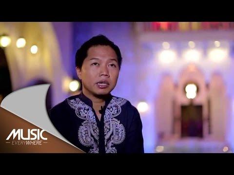 Shandy Sondoro - Cinta Yang Tulus (Live at Music Everyw ...