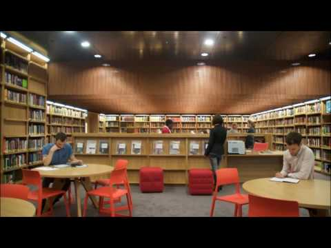 Library16