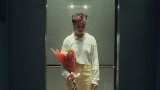 Evann McIntosh - JENN!FER AN!STON (Official Music Video)