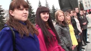 Жизнь студента / группа 2ж 2010 год / ХГУ им Н.Ф.Катанова