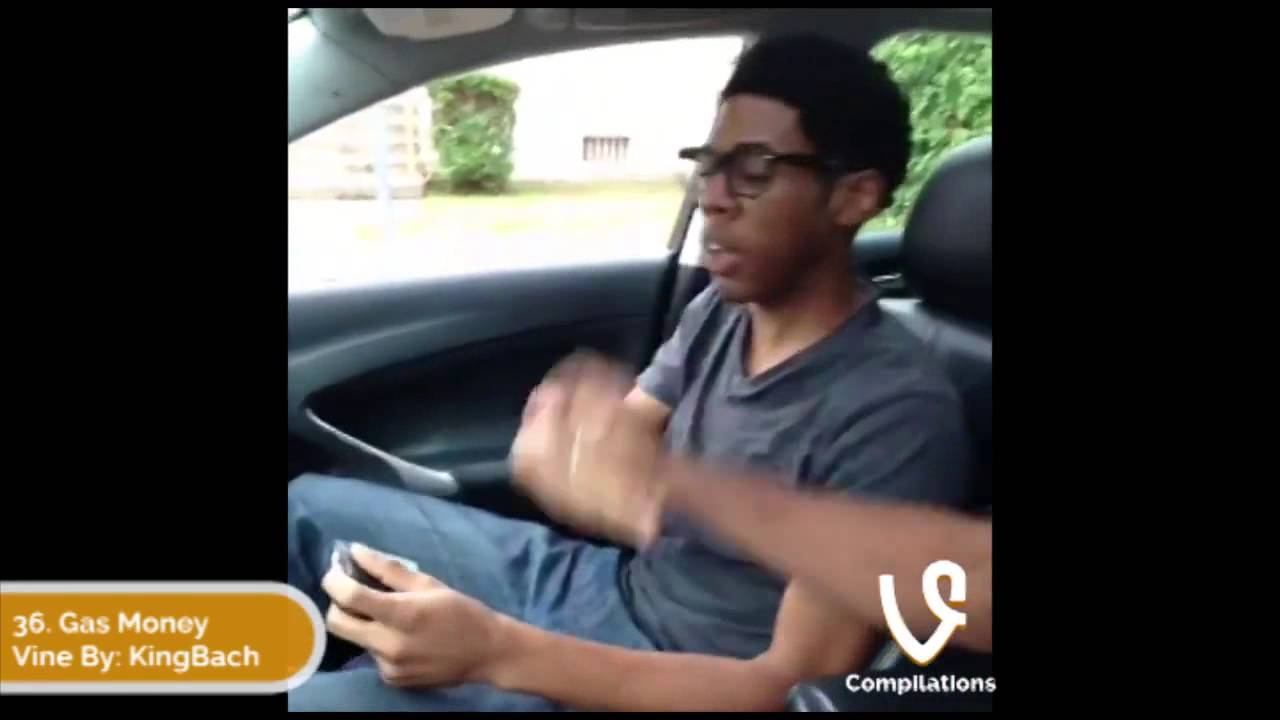 Best VINES of OCTOBER 2013 Compilation (77 VINES)